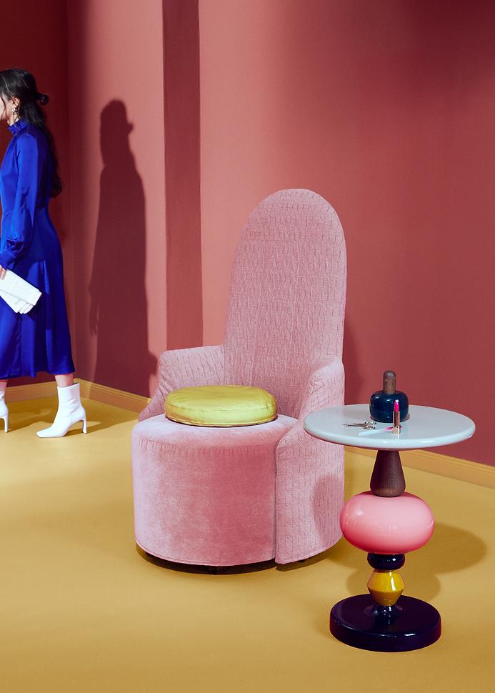 Cramer - Furniture -28243.png