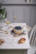 Foodist 03-12-20190181.png