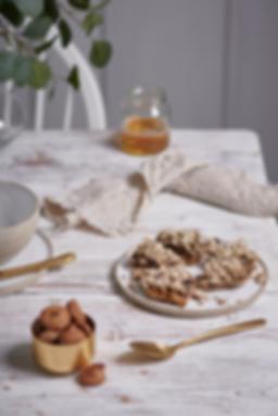 Foodist 03-12-20190090.png