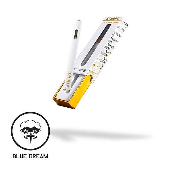STNDRD Pens - Blue Dream