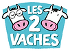 2vaches.png