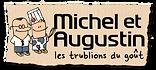 logo-michel-et-augustin_article.png