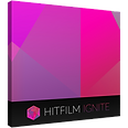 HITFILM IGNITE
