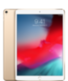 ipad-pro-10in-wifi-select-gold-201706.pn