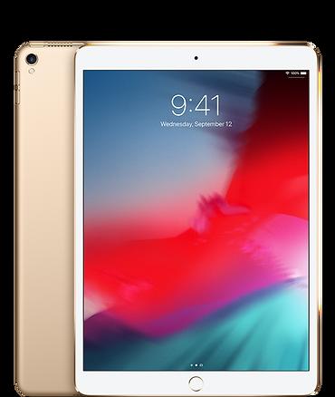 ipad-pro-10in-wifi-select-gold-201706.pn