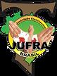 marca_jufrabr_final.png