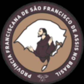 Logo_Provincial.png