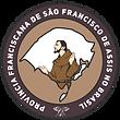 Logo-provincial.png