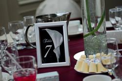 Jenny&Robin's Wedding