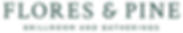 fp-grillroom-green.png