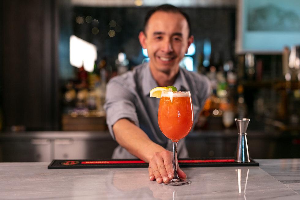 0318-FLORES&PINE_cocktails_wine.jpg
