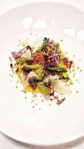 asparagus-salad.JPG