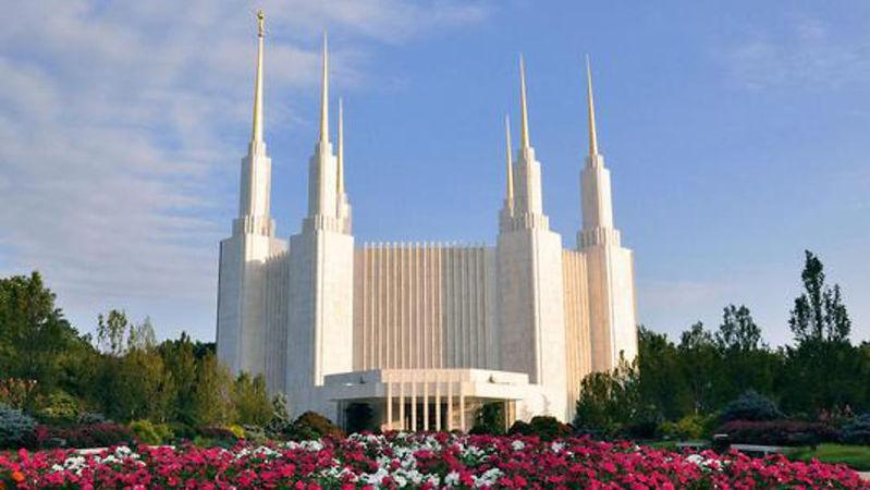 Washington-DC-Temple1.jpg