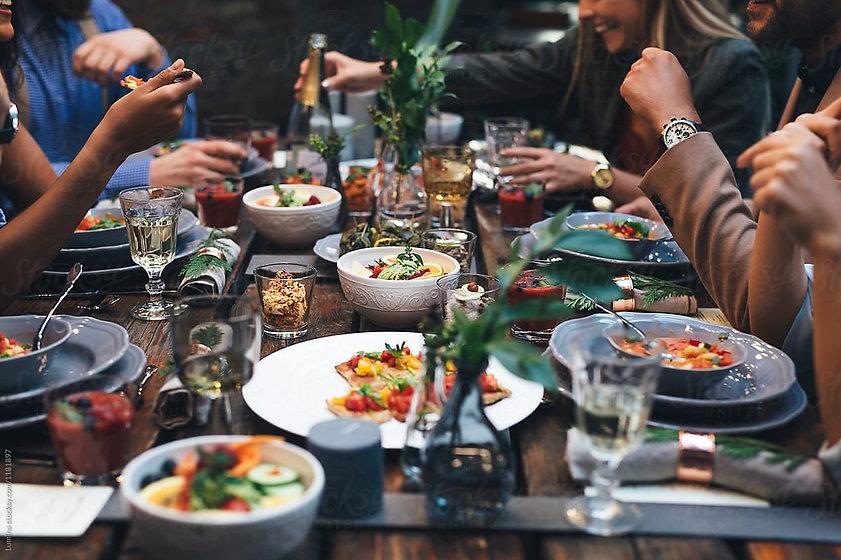 Dinner Group.jpg