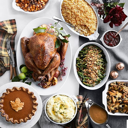 Thanksgiving Dinner 2.jpg