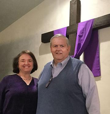Paul & Kathy 2.jpg