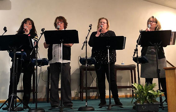Worship team 3-3-19.jpeg