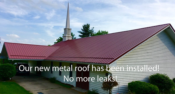 New Roof text.jpg