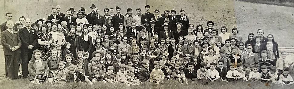Sunday School 1940.jpg