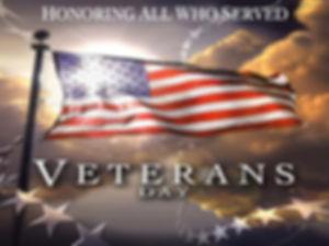 Veterans_Day_flag_image.jpg
