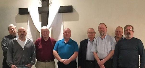 Elders Deacons (1).jpg