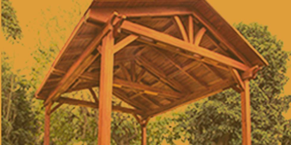 Dana Sala Pavilion