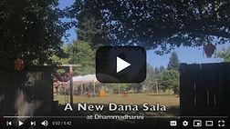 Dhammadharini Dana Sala Project YouTube 2021_linkPhoto.jpg