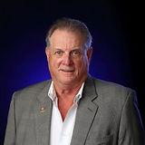 Clay Stewart - Chairman.jpg