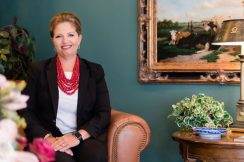 Amy-Rodd-Attorney-Law-Wharton-Texas.jpg