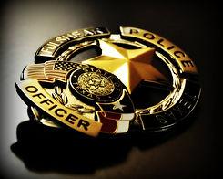 Badge-Photo.jpg