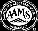 AAMS-Logo.png