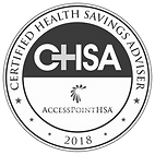 accesspoint-home-chsa.png