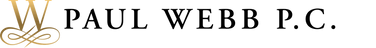PWebb-Logo-5.png