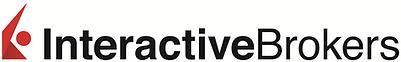 interactive_brokers_productcard-5c61eec7