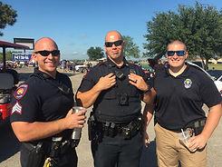 Fulshear-Police-Officers-2.jpg