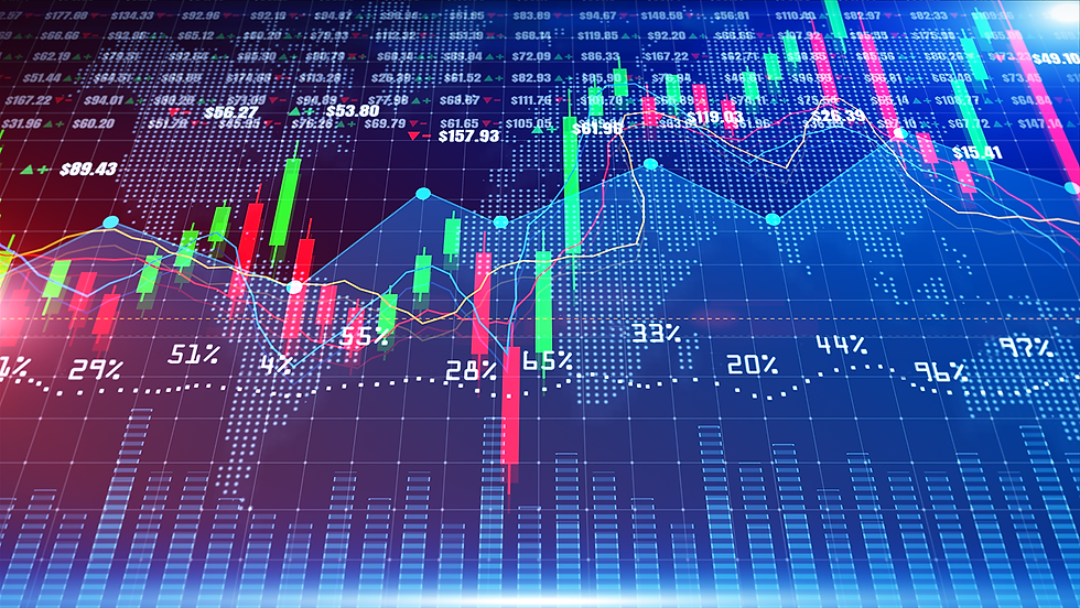 digital-stock-market-or-forex-trading-gr