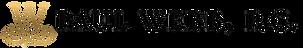 PWebb-Logo-2021=-web.png
