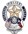 img-fulshear-police-foundation clear.png