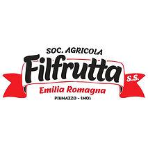 Filfrutta_logo_1.jpg