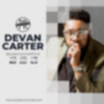 DevCar Promo.jpg