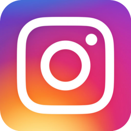 instagram-icoon-groot-270x270