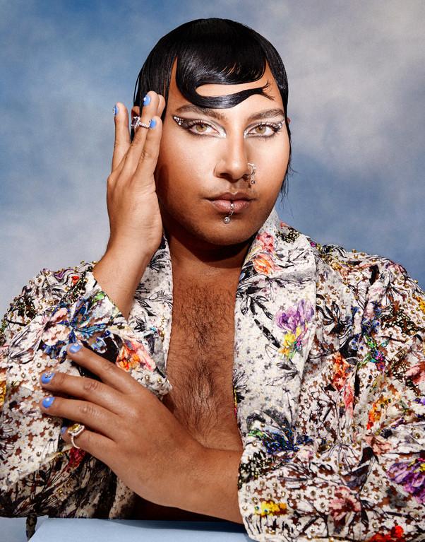 Mina-GayTimes-05092021-05.jpg