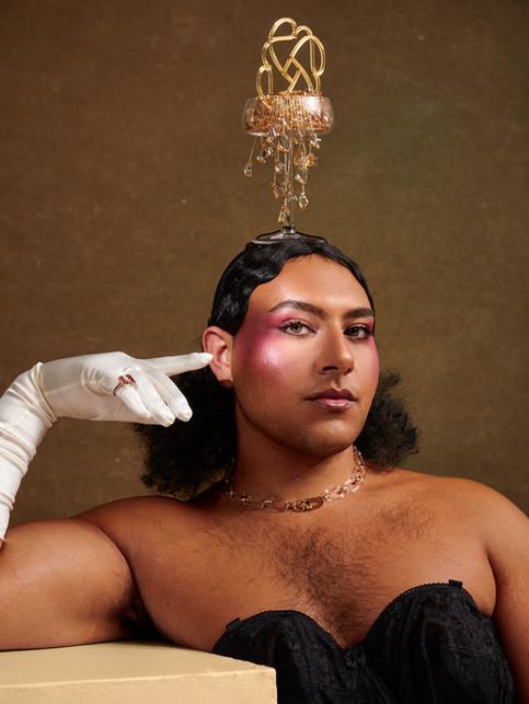 Mina-GayTimes-05092021-02.jpg