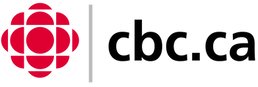 logo-cbc-png--1200.png