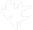 henrah ink logo united states florida