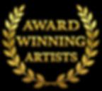 award winning tattoo artists daytona beach florida