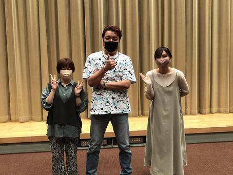 NHKラジオ