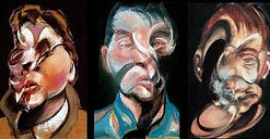 #Francis Bacon.jpg