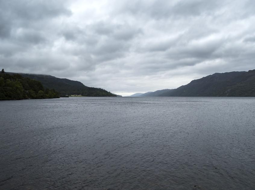 LochNess Cairngorm (5)