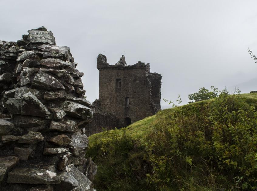 LochNess Cairngorm (10)